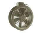 Roof Units ESC31514 short cased axial flow extract fan also known as ZAC315-41