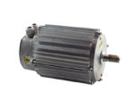 Flakt Woods CT914098 motor