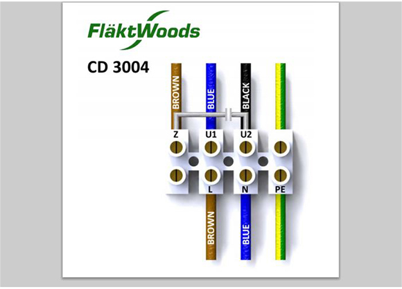 ILC100MWire ropera ilc200 replaces ilc 4m dc503108 flakt woods tf200012 elta fans wiring diagram at nearapp.co