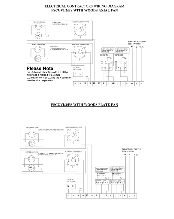 Fantastic Dimarzio Diagrams Tall Car Alarm System Diagram Shaped 5 Way Switch Diagram Ibanez Pickup Young Solar Diagram Generator OrangeSolar Panel System Diagram W 1 X Current Sensor ..