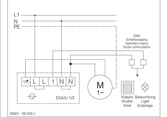 esa_1__3_wiring_diagram R Rt P Fan Wiring Diagram on
