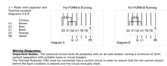 v-a_esc_-_esp_1ph_wiring R Rt P Fan Wiring Diagram on